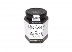hawkshead-blackberry-and-rosehip