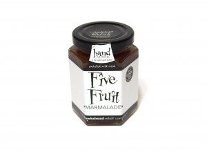 hawkshead-five-fruit-marmalade