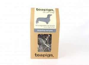 darjeeling earl grey large