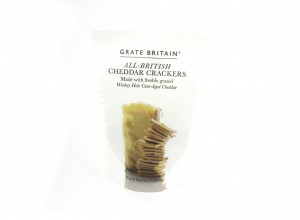 grate britain snack pack