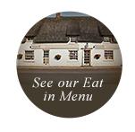 see-our-eat-in-menu