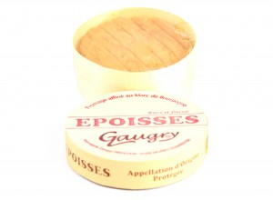 epoisses2-copy