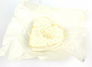 heart cheese 2