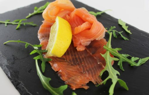 smoked-salmon-main-500x320.jpg