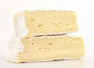 Cornish Brie 1