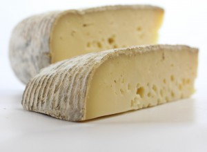 tomme chambrey 2