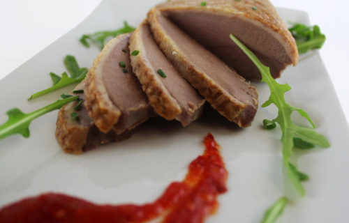 smoked-duck-main-2-option-2