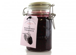c-and-b-raspberry-preserve