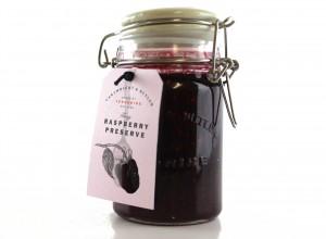 c-and-b-raspberry-preserve
