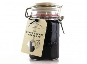 c-and-b-black-cherry