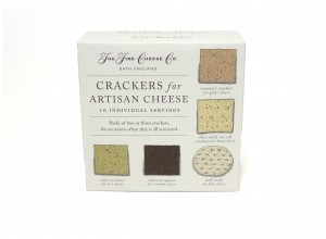 crackers for artisan cheese 2