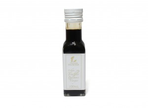 truffle-hunter-white-truffle-balsamic