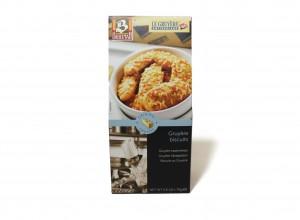 buitman-gruyere-biscuits