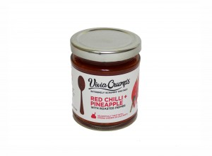 vivia-crumps-red-chilli-and-pineapple