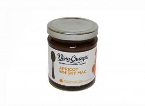 vivia-crumps-apricot-whisky-mac