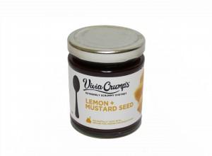vivia-crumps-lemon-and-mustard-seed