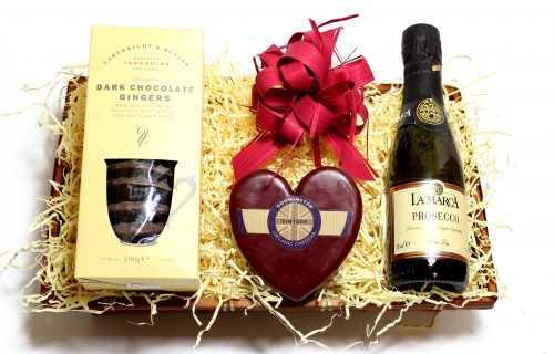 Mothers day hamper pic resized